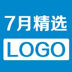 【7月原创LOGO设计精选】- 来自123标志