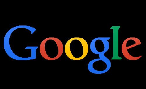 世界名牌的logo设计都喜欢用哪些英文字体? | 123标志设计博客