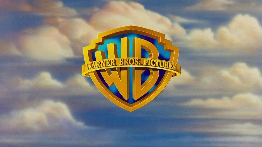 华纳兄弟影业公司 Warner Bros