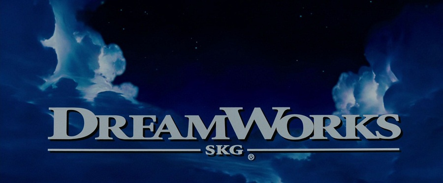 梦工厂 DreamWorks SKG