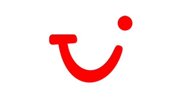 字母logo设计中
