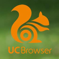 [Windows] [共享] UC瀏覽器v6.2.3831