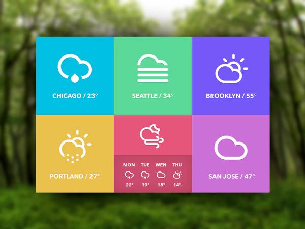 20140909143247_weather-widget