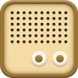 豆瓣FM(安定、沉静、让人情绪稳定、易相处)