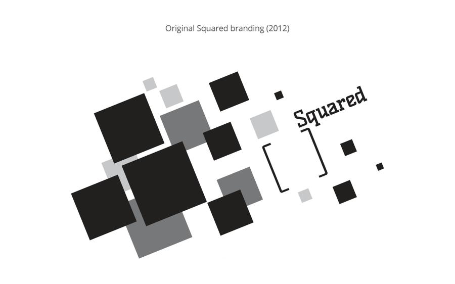 Squared-1