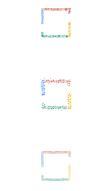 Squared-10