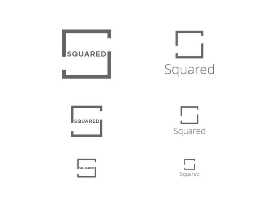 Squared-13