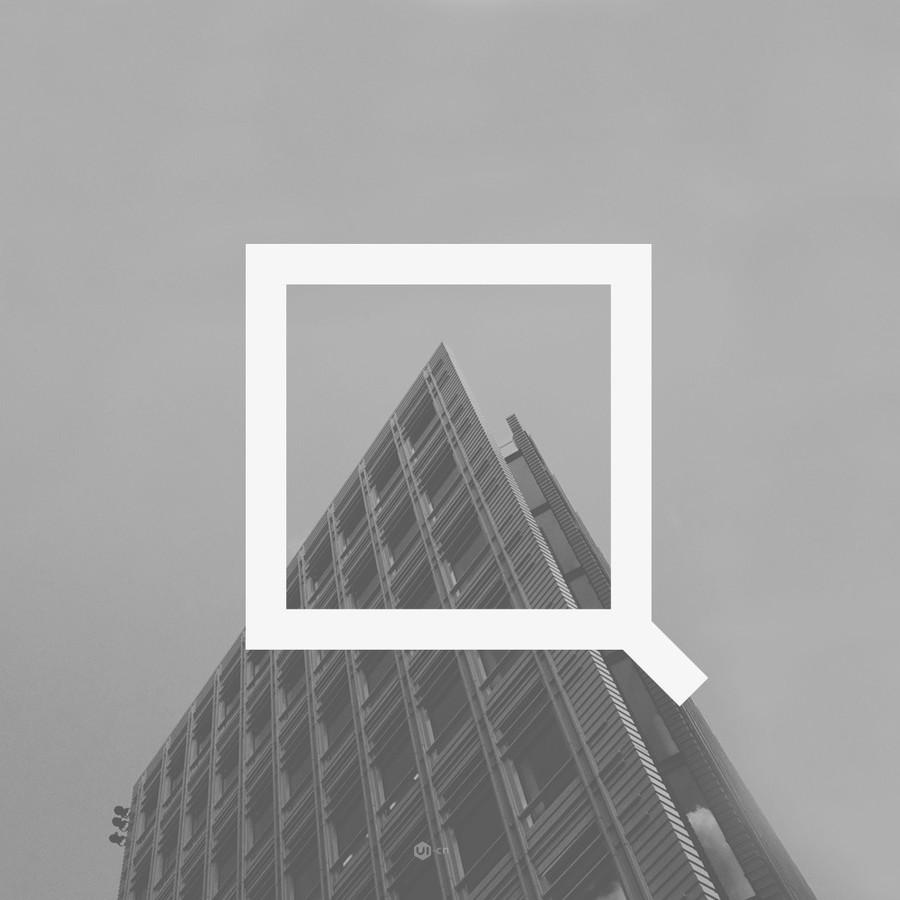 Squared-2