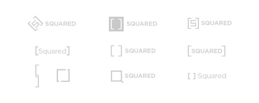 Squared-5