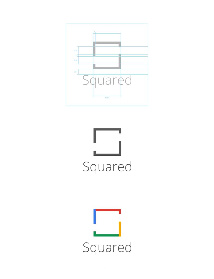 Squared-7