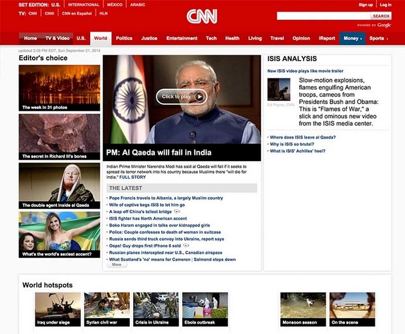 cnn-page