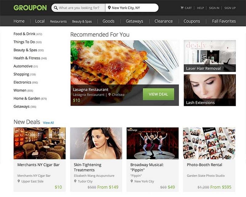 groupon-homepage