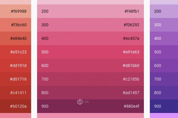 150831