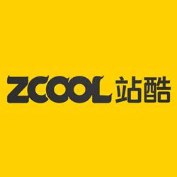 国内设计师社区 站酷网启用新LOGO