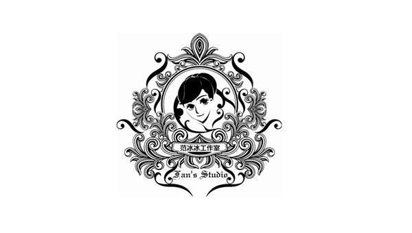 fanbingbing-logo
