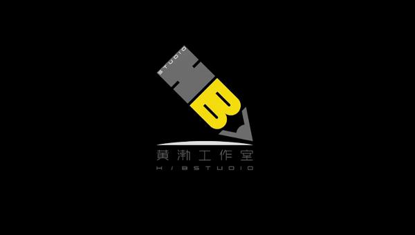 h-bstuolo-logo