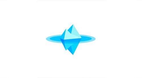 polygon-logo-design-14