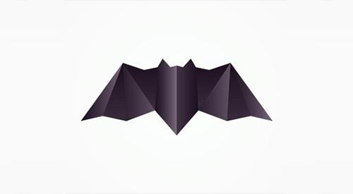 polygon-logo-design-21