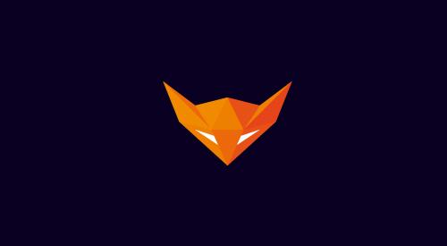 polygon-logo-design-28