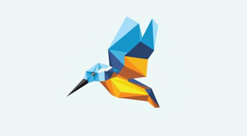 polygon-logo-design-5