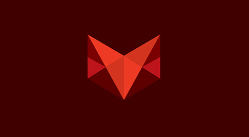 polygon-logo-design-6