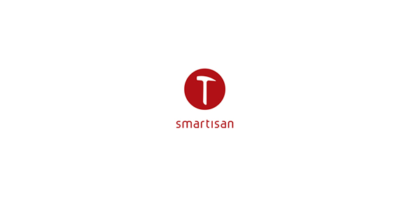 聊一聊国内手机科技公司logo设计