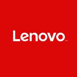 """科技企业联想(Lenovo)发布新logo以及新口号:""""永不止步""""!"""
