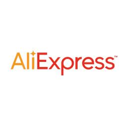 阿里巴巴速卖通AliExpresss五周年之际启用新LOGO