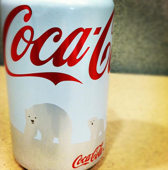 coke-bear