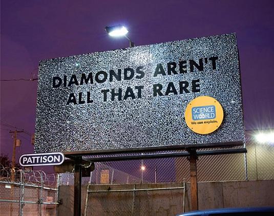 daimonds