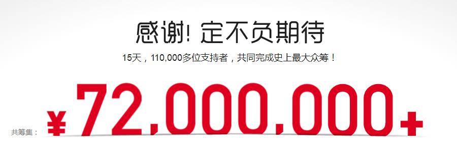 900 xiaoniu