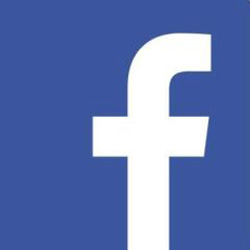 Facebook换了个新LOGO, 你造吗?