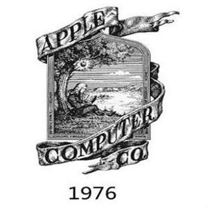 logo1231
