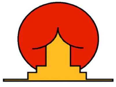 logo123(1)