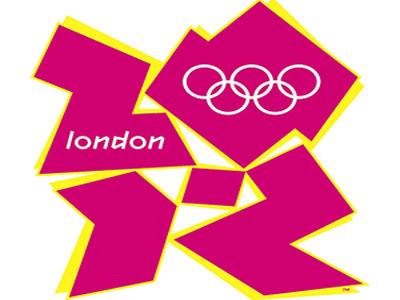 logo123(7)