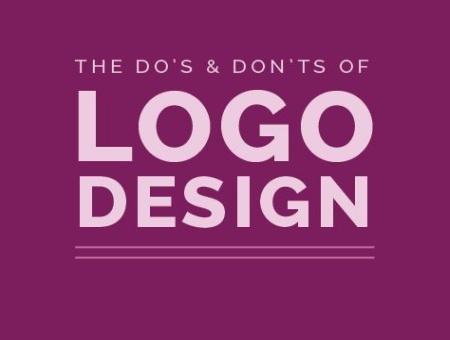 诞生一款优秀logo设计的完整思路 (据说LOGO设计看这篇就够了!)