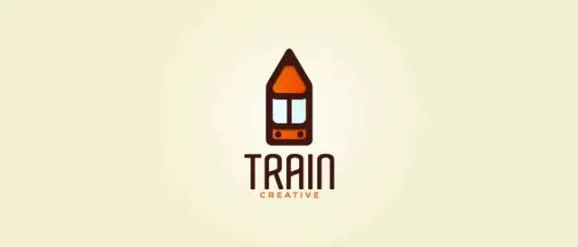 诞生一款优秀logo设计的完整思路