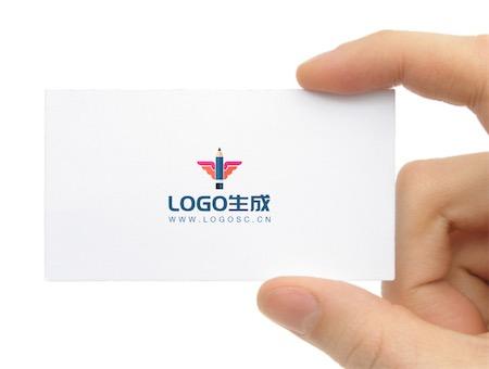 介绍一款最好用的在线logo生成器(没有之一!)