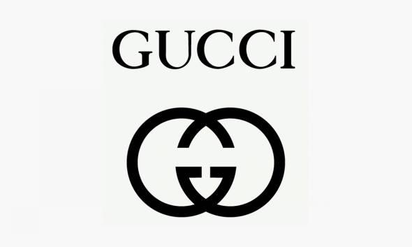 Gucci – Double G's(双G)logo