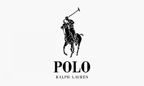 Ralph Lauren – Polo Player(马球球员)logo