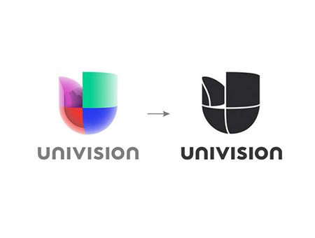 将彩色logo转换成单色黑白墨稿的正确方法(信息图)