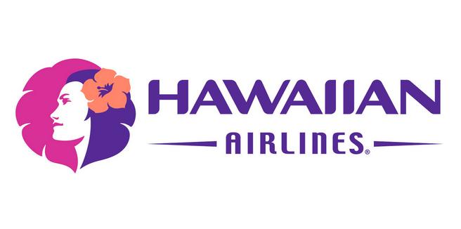 (升级版)认出超过10个航空公司Logo,才能算是空中飞人哟~