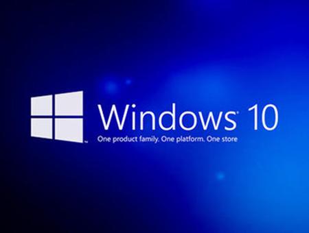 """微软windows LOGO这扇""""窗户""""的蜕变(信息图)"""