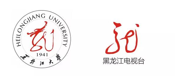 中国大学校徽标志设计全攻略13