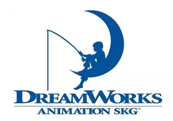 六大影视公司logo和他们背后的故事11