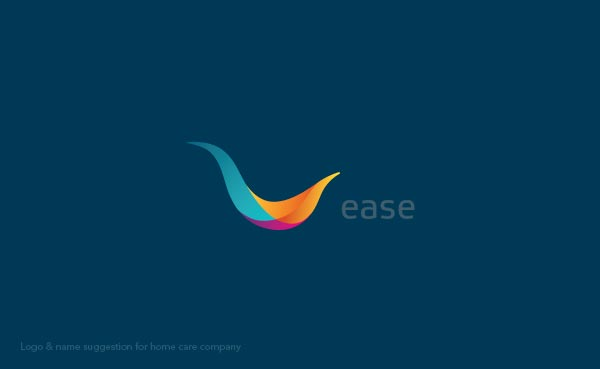 干货| logo设计前一定要看的logo设计指南