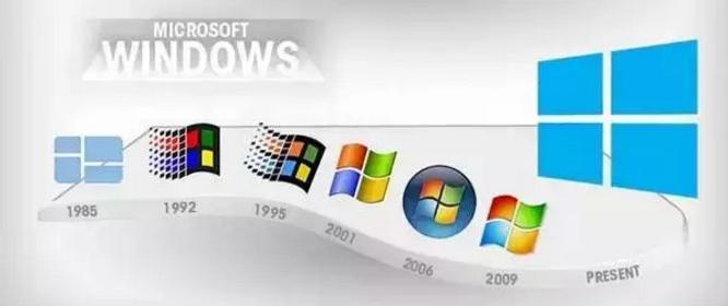 苹果发布会后,能回忆起来的也就只有苹果的logo了
