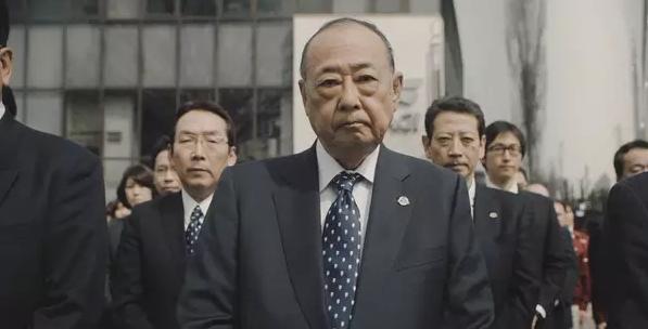 一家日本的冰棒厂25年间首次涨价6毛钱,竟然全体员工来鞠躬致歉23