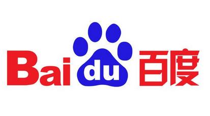为什么这些著名互联网公司都偏爱用动物卡通形象做logo?