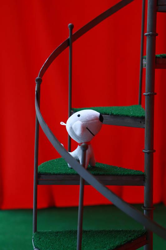 京东不好好卖电器,居然去了米兰设计周搞起了展览?